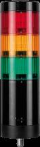 Colonne lumineuse Modlight70 Pro avec verrines