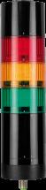 Colonne lumineuse Modlight70 Pro