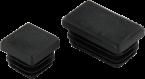 MVK PushPull Kit de protection antipoussière
