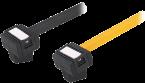 Borne câble plat pour répartiteur passif ASi IP20