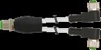 MSDL0-E-RGB1.5