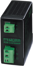 MCS-B 1,3 100-240VAC/24VDC