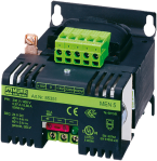 MEN 1-115-230/24VDC