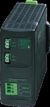 MCS-A 4 110-240VAC/30,5VDC