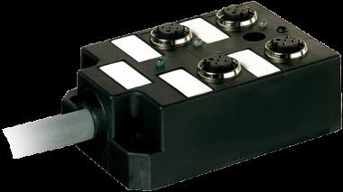 MVC4-UHL5.0