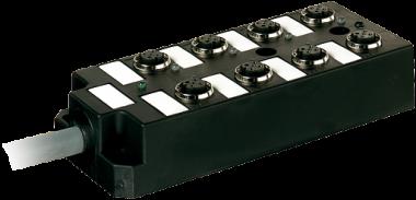 MVC8-VHK5.0