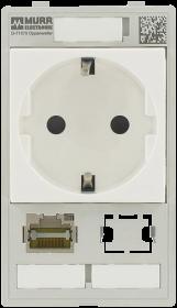 Interface d'armoire Modlink MSDD