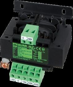 MTS 0250-230-400+-15V/230