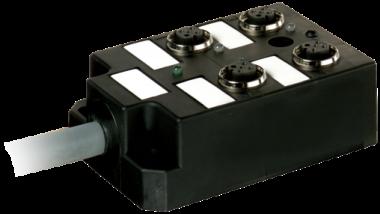 MVC4-UHL15.0