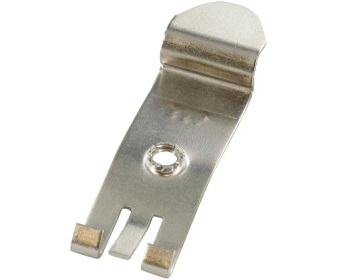 DIN-Rail Clip