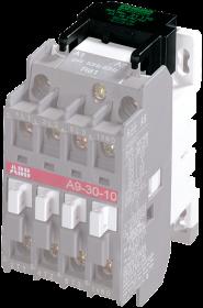 RC pour ABB A9-16/110-230V