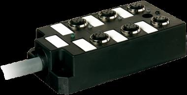 MVC6-UHM10.0