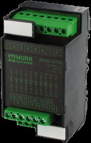 MKS - D 20/1300-1 M