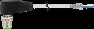 MSCL0-RLV 10.0