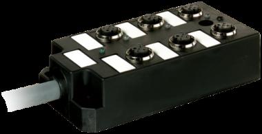 MVC6-UHM15.0
