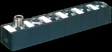 Module d'extension Cube67