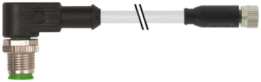 MSFL0-C-RKB1.5