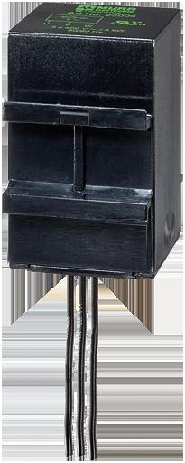 HRC 3/022-500