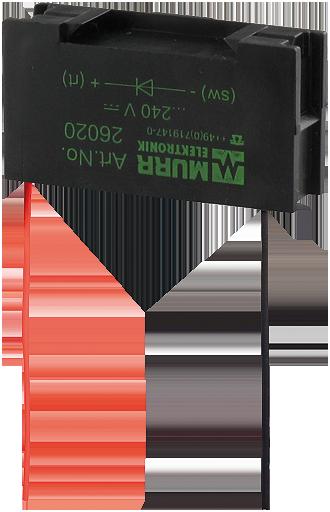 VG-UB 1/230