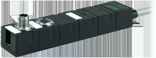 Cube67 DIO8 E Cable