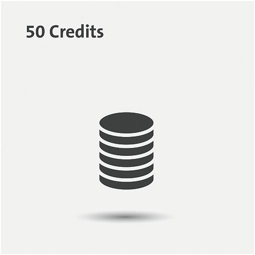 nexogate cloud credits 50
