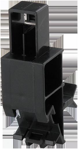 Cube20S Elément de mise à la masse