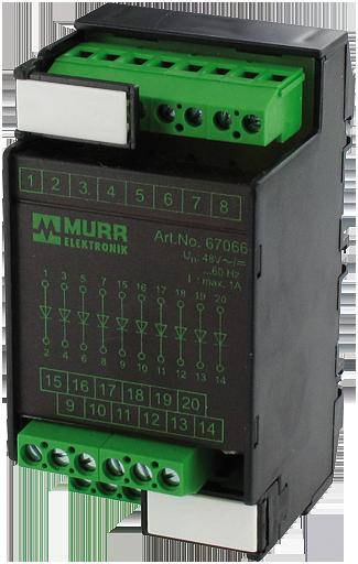 MKS - D 10/1300 - 1