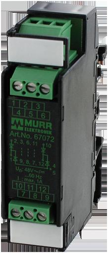 MKS-LDP 5/1300 - 1 M