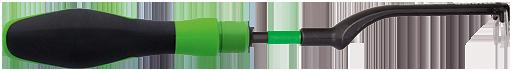Clé dynamométrique taille 13 pour connecteur M12