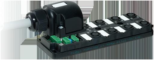 MVC8-VHK15.0
