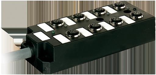 MVC8-VHK3.0