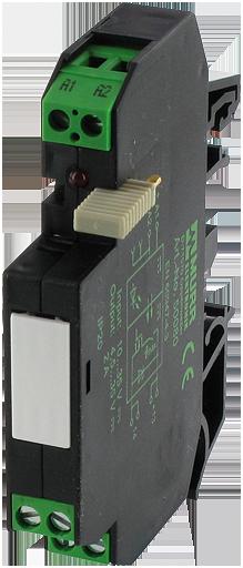 RMMD-2A/24VDC