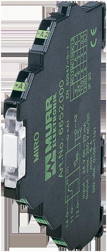 MR1M-1W5M06/100