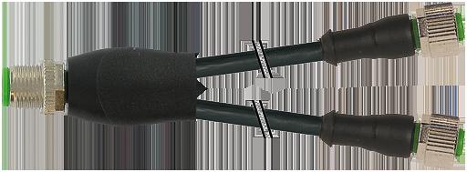MSBL0-E-R 613 0,3m