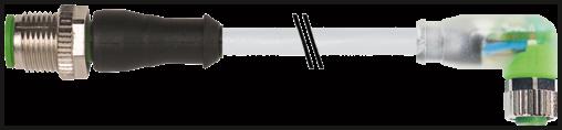MSGL1-A-RKB0,6