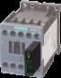 Module antiparasite pour contacteur Siemens S00