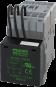 Motorentstörmodul zum Anschluß an Siemensschaltgerät S00