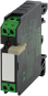 RMM 11/48VDC