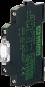 MR1D-1S5M02/0.0