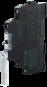 Relaismodul MIRO 6,2mm 24V AC/DC
