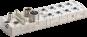 MVK-P METAL DIO8 + 8 x DIAGNOSTICS / DIO
