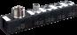 MPR67  Repeater Profibus DP 3 Segmente