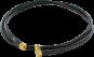Câble d'antenne 2,4GHz pour MIRO BT