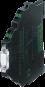 MIRO 6.2 -24VDC/250V AC/DC-1A