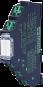 Optokopplermodul WendeMot12,4mm15..30VDC