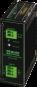 MCS 5 - 230VAC / 12VDC