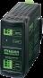 MCS-B 7,5 100-240VAC/24VDC