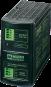 MCS-B 10,0 100-240VAC/24VDC