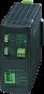 MCS-A ASI 4 110-240VAC/30,5VDC EFD