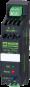 Picco 24V/10W - Alimentation à découpage monophasée